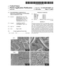 OIL-DISPERSIBLE COMPOSITE OF METALLIC NANOPARTICLE AND METHOD FOR     SYNTHESIZING SAME diagram and image