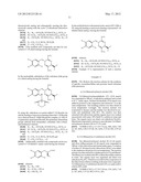 No-Carrier-Added Nucleophilic [F-18] Fluorination of Aromatic Compounds diagram and image