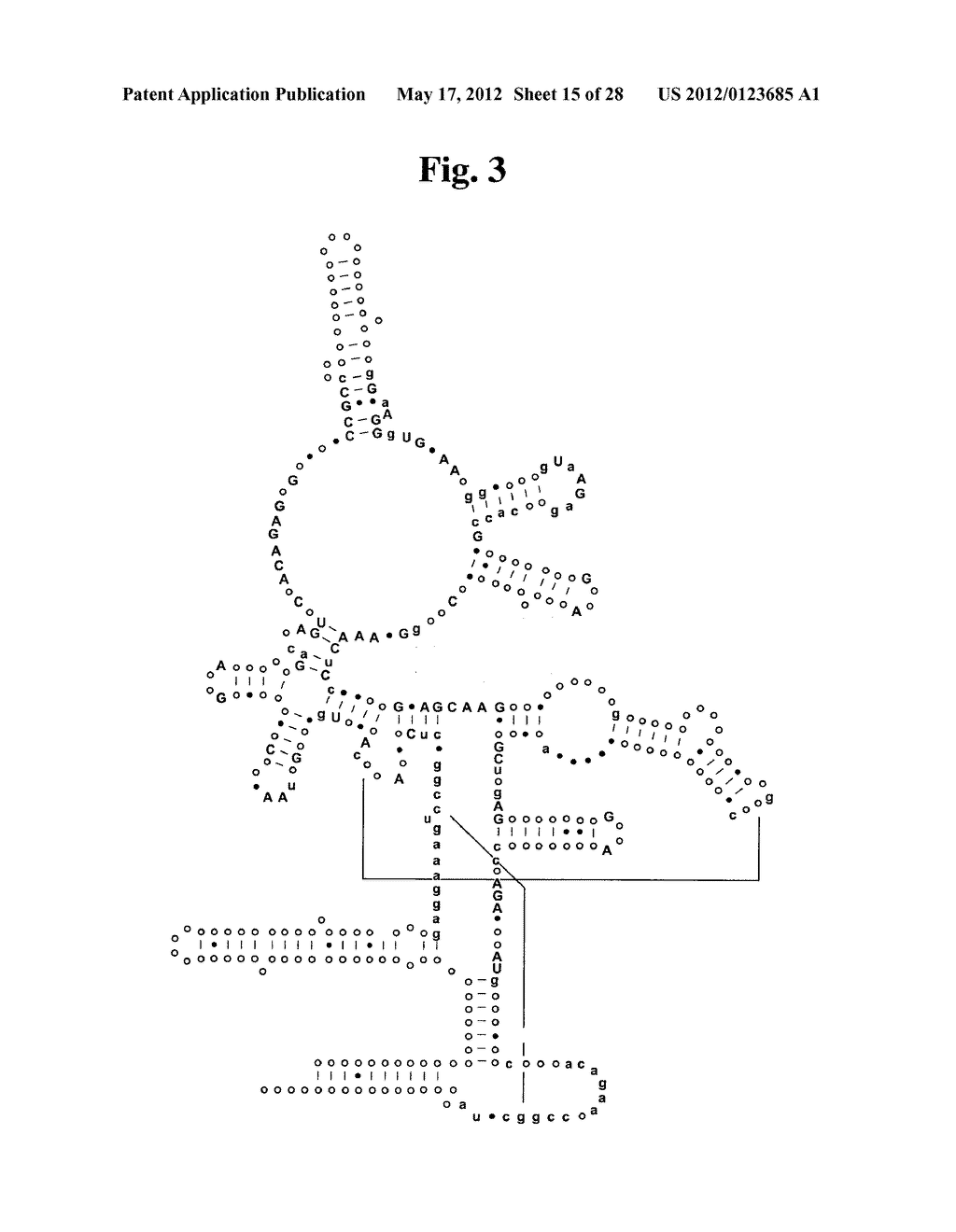 SECONDARY STRUCTURE DEFINING DATABASE AND METHODS FOR DETERMINING IDENTITY     AND GEOGRAPHIC ORIGIN OF AN UNKNOWN BIOAGENT THEREBY - diagram, schematic, and image 16