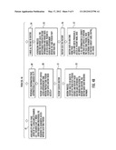 MEDICAL PROFESSIONAL APPOINTMENT SCHEDULING AND PAYMENT SYSTEM AND METHOD diagram and image