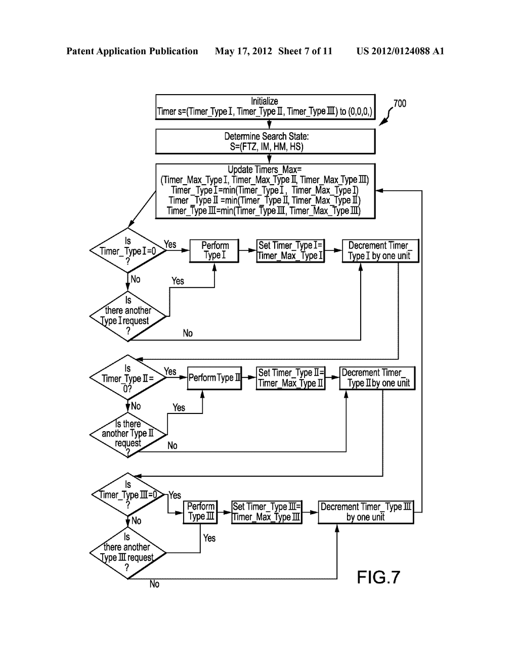 APPARATUS AND METHOD FOR MOBILE SEARCH BASED ON SEARCH TRIGGERS - diagram, schematic, and image 08