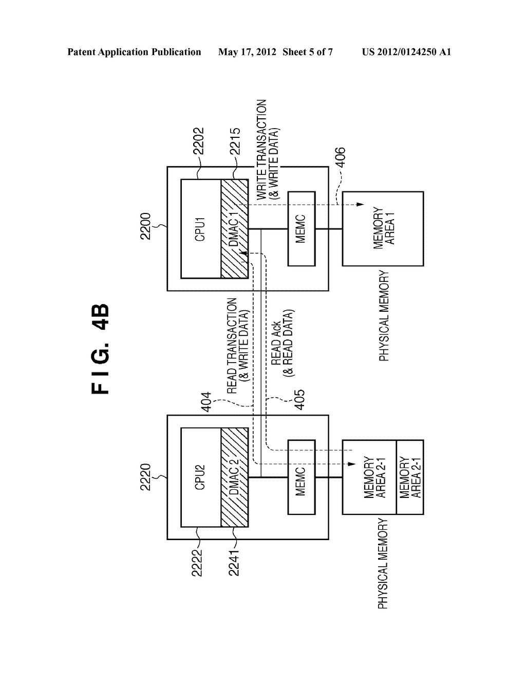 INFORMATION PROCESSING APPARATUS AND METHOD OF CONTROLLING SAME - diagram, schematic, and image 06
