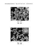 METHODS FOR PRODUCTION OF SILVER NANOSTRUCTURES diagram and image