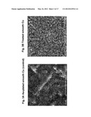 Methods Of Treating Copper Surfaces For Enhancing Adhesion To Organic     Substrates For Use In Printed Circuit Boards diagram and image