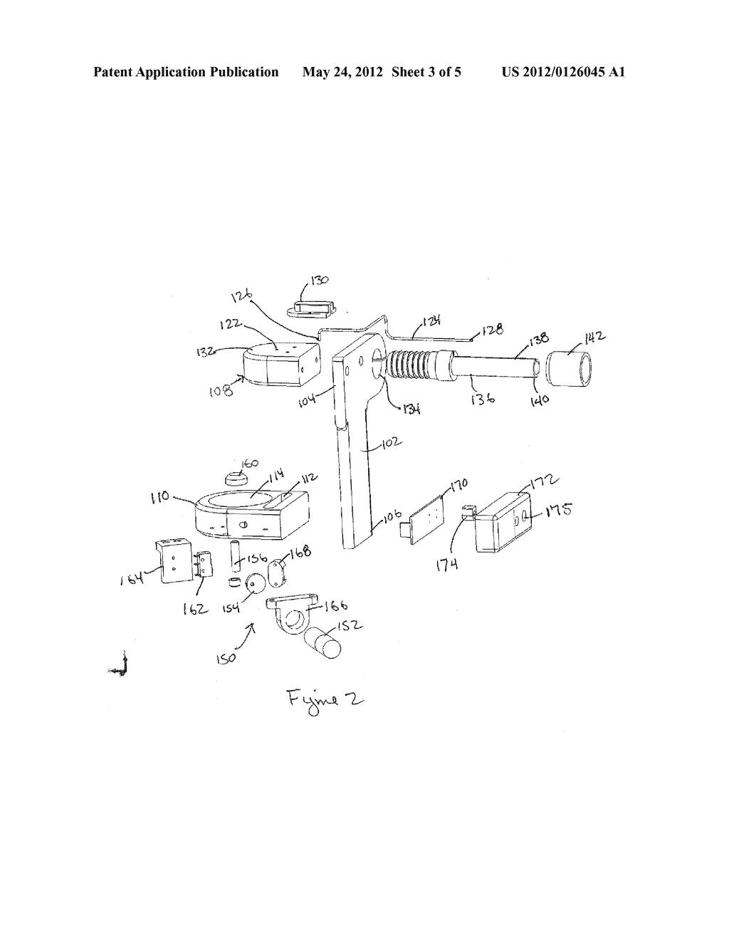 garbage disposal schematic: Plumbing pipe and garbage disposal sanitizer and deodorizer