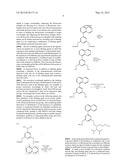 OLIGONUCLEOTIDE DERIVATIVE, LABELING AGENT AND USE FOR  LABELING AGENT diagram and image
