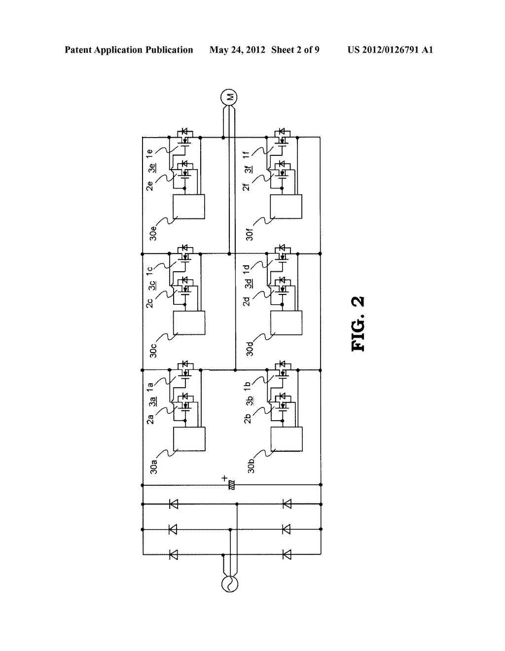 SEMICONDUCTOR DEVICE - diagram, schematic, and image 03