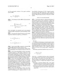 Persymmetric Parametric Adaptive Matched Filters for Detecting Targets     Using Space-Time Adaptive Processing of Radar Signals diagram and image