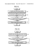 DATA RETRIEVAL APPARATUS AND DATA RETRIEVAL METHOD diagram and image