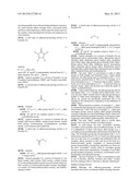 SOLVENT-BASED INK COMPOSITION WITH KETONE SOLVENT AND SURFACE-MODIFIED     PIGMENT diagram and image