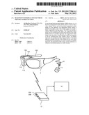 HEAD-MOUNTED DISPLAY DEVICE WHICH PROVIDES SURROUND VIDEO diagram and image
