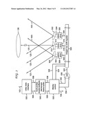 OPTICAL COMPENSATION FOR GHOSTING IN STEREOSCOPIC DISPLAYS diagram and image