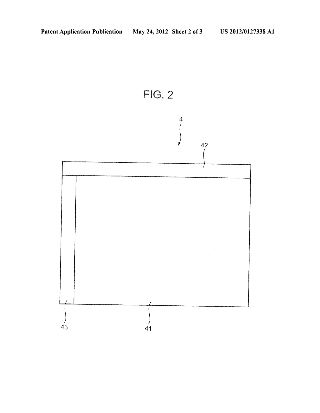 IMAGING APPARATUS, IMAGE PROCESSING METHOD AND COMPUTER-READABLE STORAGE     MEDIUM - diagram, schematic, and image 03