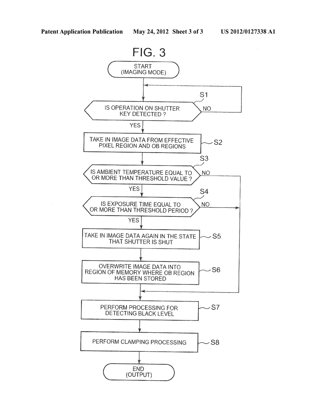 IMAGING APPARATUS, IMAGE PROCESSING METHOD AND COMPUTER-READABLE STORAGE     MEDIUM - diagram, schematic, and image 04