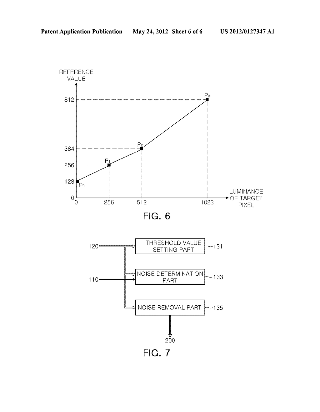 IMAGE PROCESSING APPARATUS AND SYSTEM - diagram, schematic, and image 07