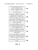 METHOD FOR IMAGE CORRECTION AND SCANNER USING THE SAME diagram and image
