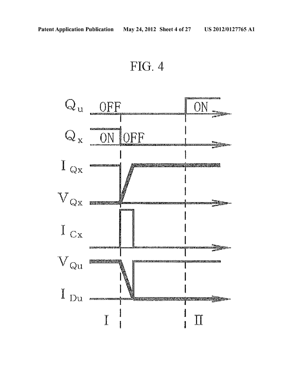 CONTACTLESS POWER TRANSFER SYSTEM AND CONTROL METHOD THEREOF - diagram, schematic, and image 05