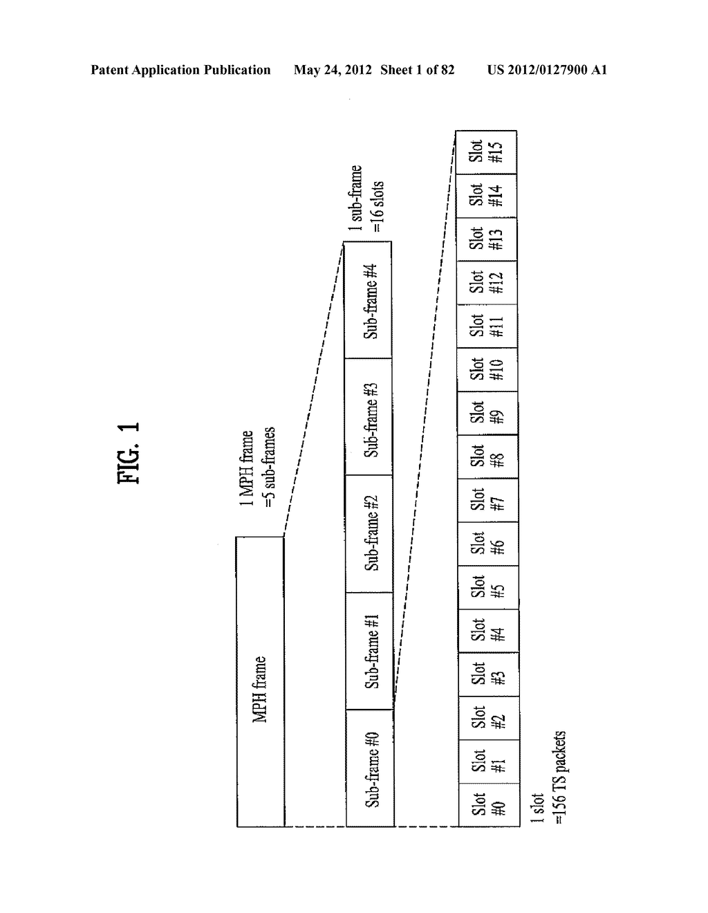 DIGITAL BROADCAST SYSTEM FOR TRANSMITTING/RECEIVING DIGITAL BROADCAST     DATA, AND DATA PROCESSING METHOD FOR USE IN THE SAME - diagram, schematic, and image 02