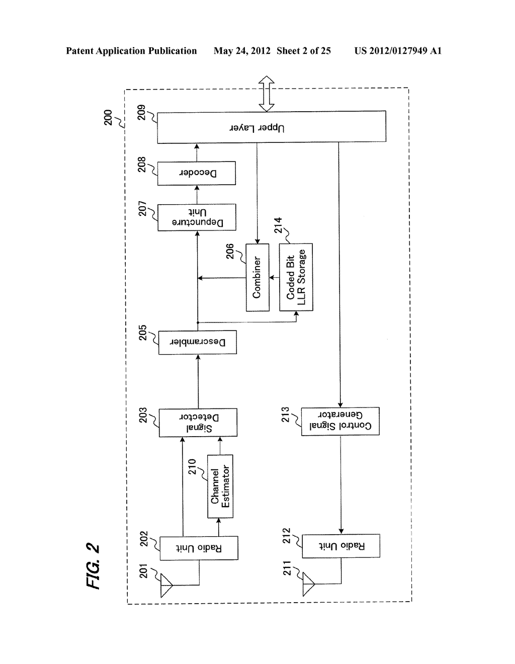 COMMUNICATION SYSTEM, COMMUNICATION METHOD AND BASE STATION - diagram, schematic, and image 03