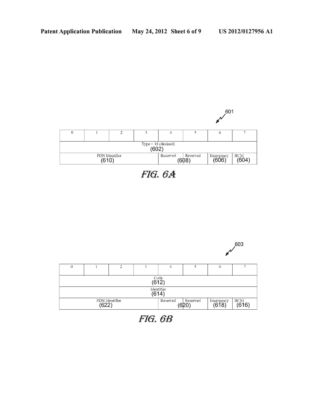 APPARATUS AND METHOD FOR ENHANCED NON OPTIMIZED HANDOVER - diagram, schematic, and image 07
