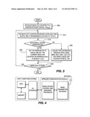 SEMI-RANDOM BACK-OFF METHOD FOR ACHIEVING RESOURCE RESERVATION IN WIRELESS     LOCAL AREA NETWORKS diagram and image