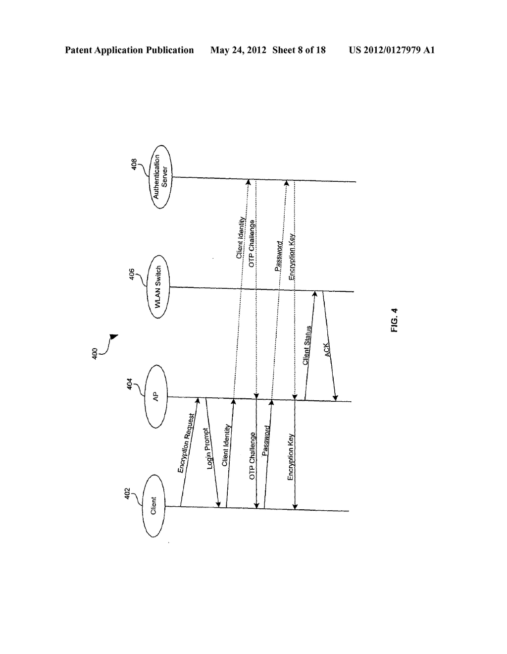 SYSTEM AND METHOD FOR HARDWARE ACCELERATION IN A HYBRID WIRED/WIRELESS     LOCAL AREA NETWORK - diagram, schematic, and image 09