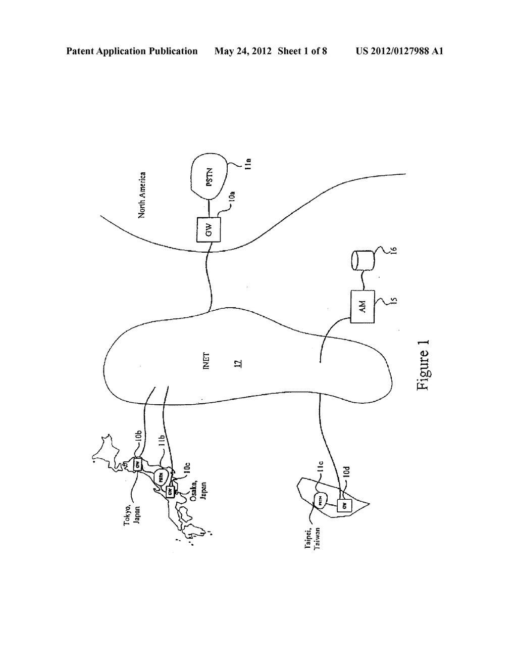 System and method for encoding telephone call data using varying codec     algorithms - diagram, schematic, and image 02