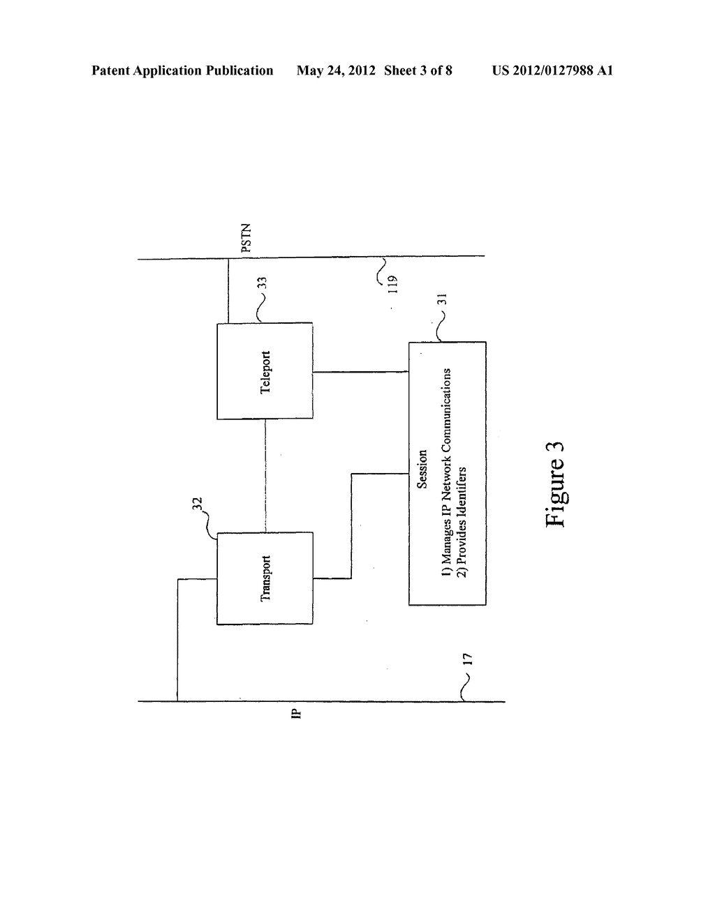 System and method for encoding telephone call data using varying codec     algorithms - diagram, schematic, and image 04