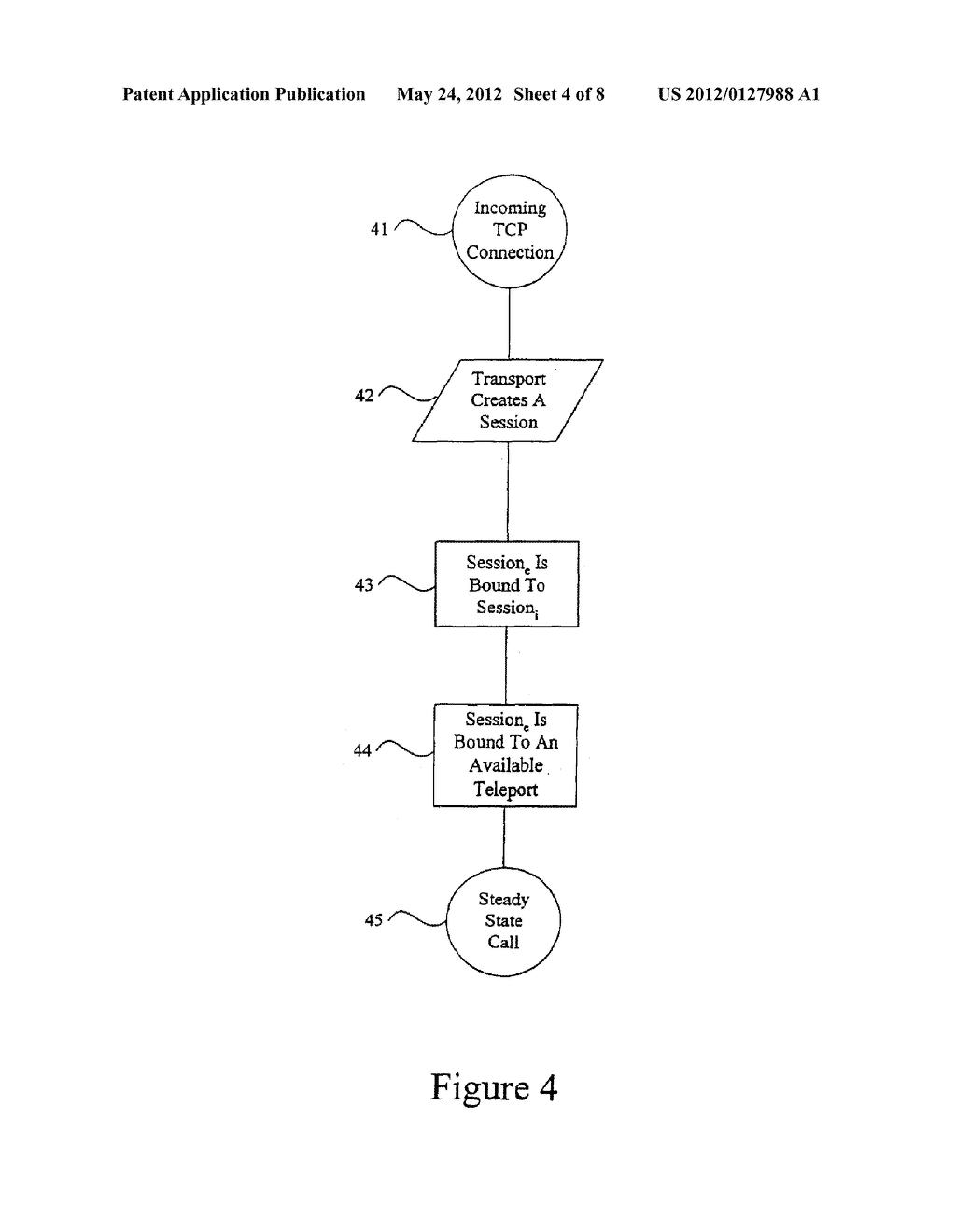 System and method for encoding telephone call data using varying codec     algorithms - diagram, schematic, and image 05