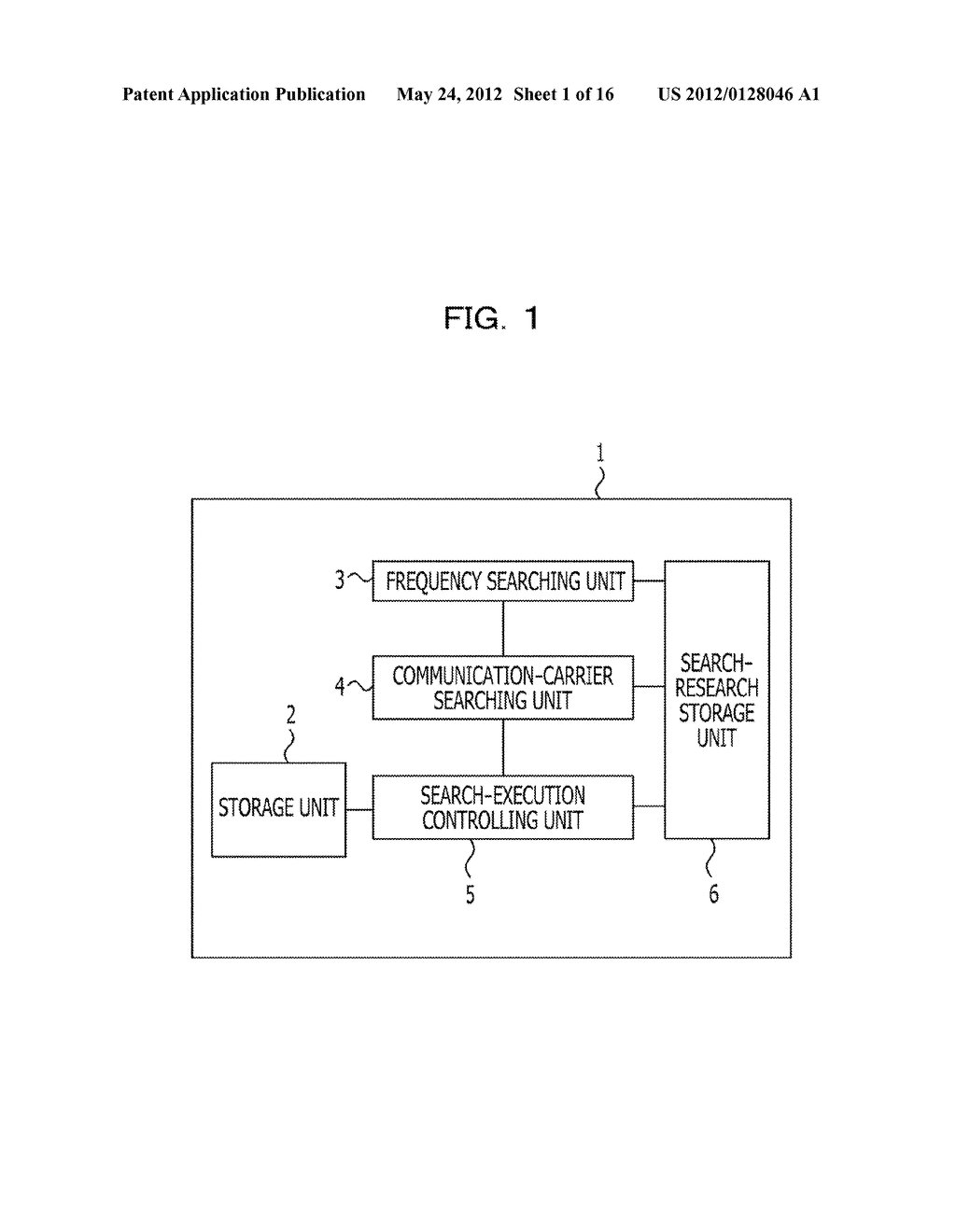 RADIO COMMUNICATION TERMINAL DEVICE AND RADIO COMMUNICATION METHOD - diagram, schematic, and image 02