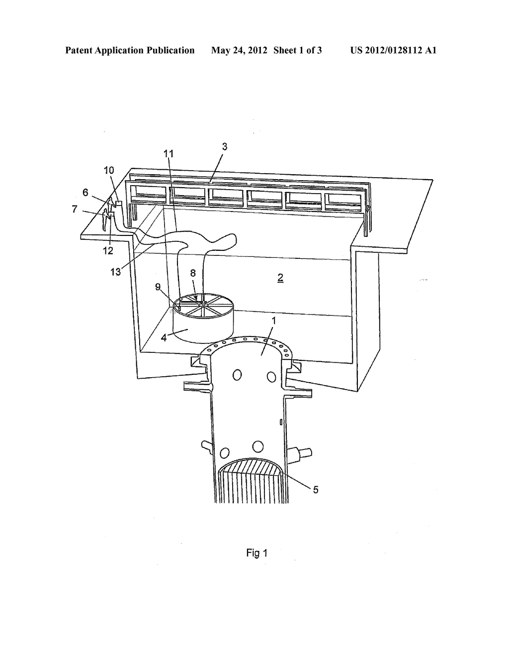INSPECTION APPARATUS - diagram, schematic, and image 02
