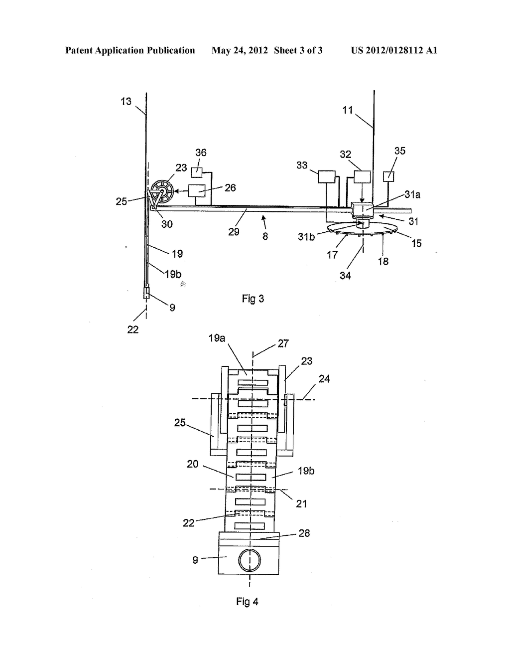 INSPECTION APPARATUS - diagram, schematic, and image 04