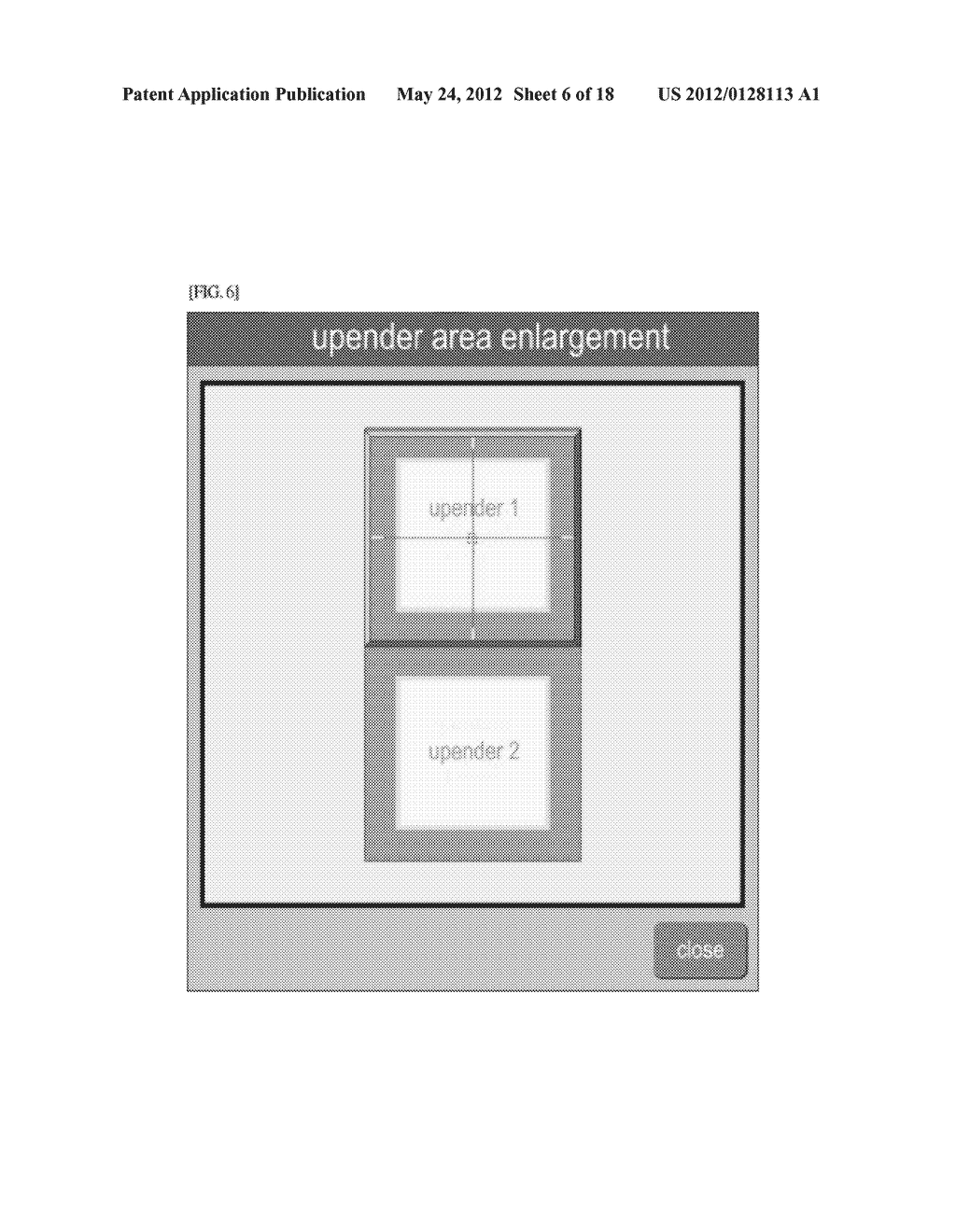 Remote Control System For The Fuel Handling Of Nuclear Power Plant Circuit Diagram Schematic And Image 07