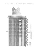 SYSTEMS, METHOD, APPARATUS, AND COMPUTER-READABLE MEDIA FOR DECOMPOSITION     OF A MULTICHANNEL MUSIC SIGNAL diagram and image
