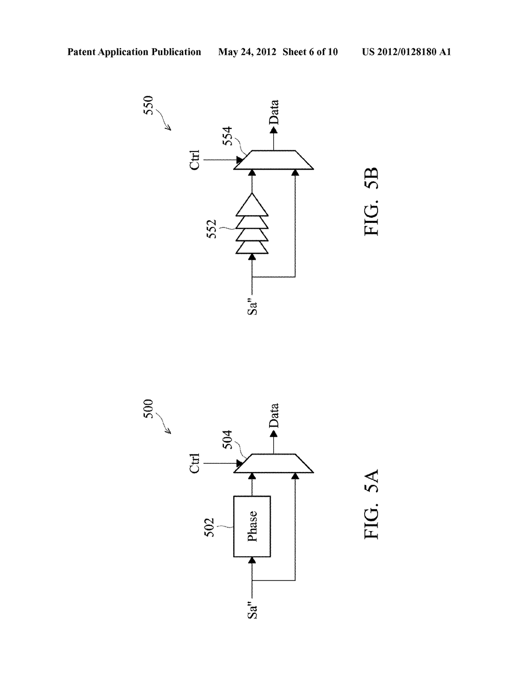 Analog-to-Digital Converter and Analog-to-Digital Conversion Method - diagram, schematic, and image 07