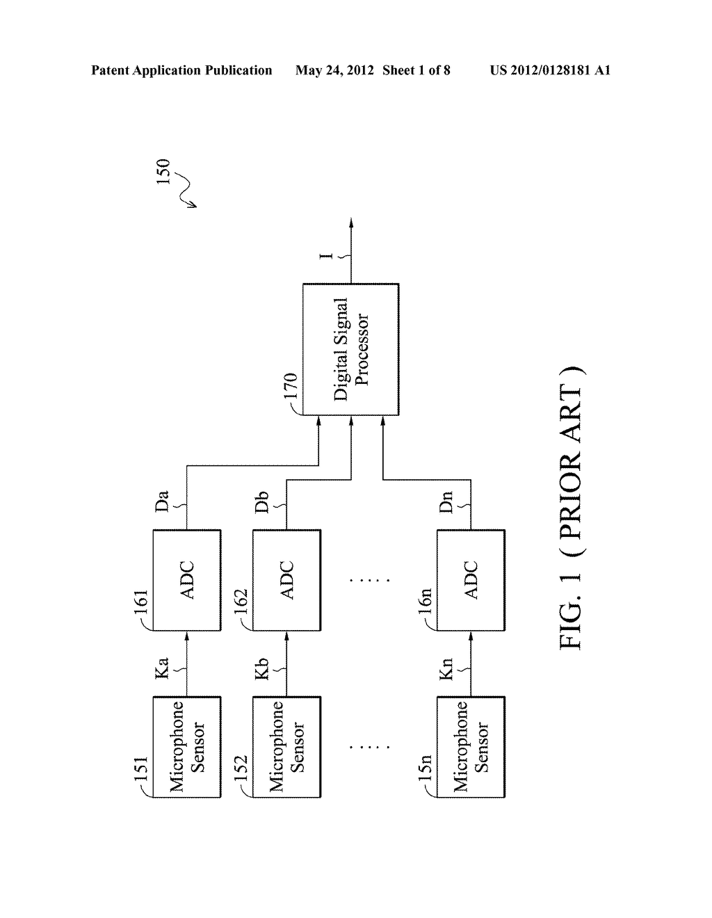 Analog-to-Digital Converter, Sound Processing Device, and Method for     Analog-to-Digital Conversion - diagram, schematic, and image 02
