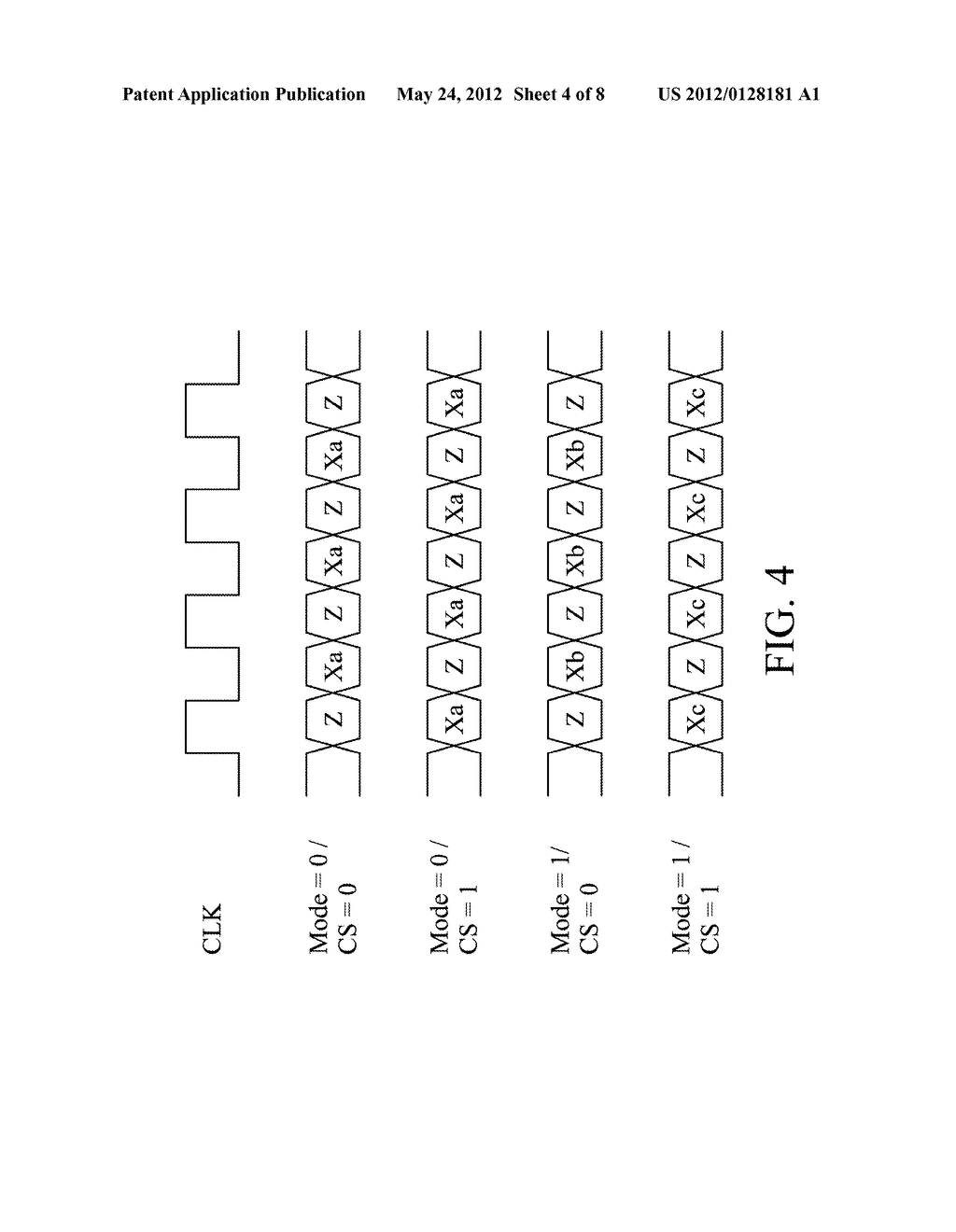 Analog-to-Digital Converter, Sound Processing Device, and Method for     Analog-to-Digital Conversion - diagram, schematic, and image 05