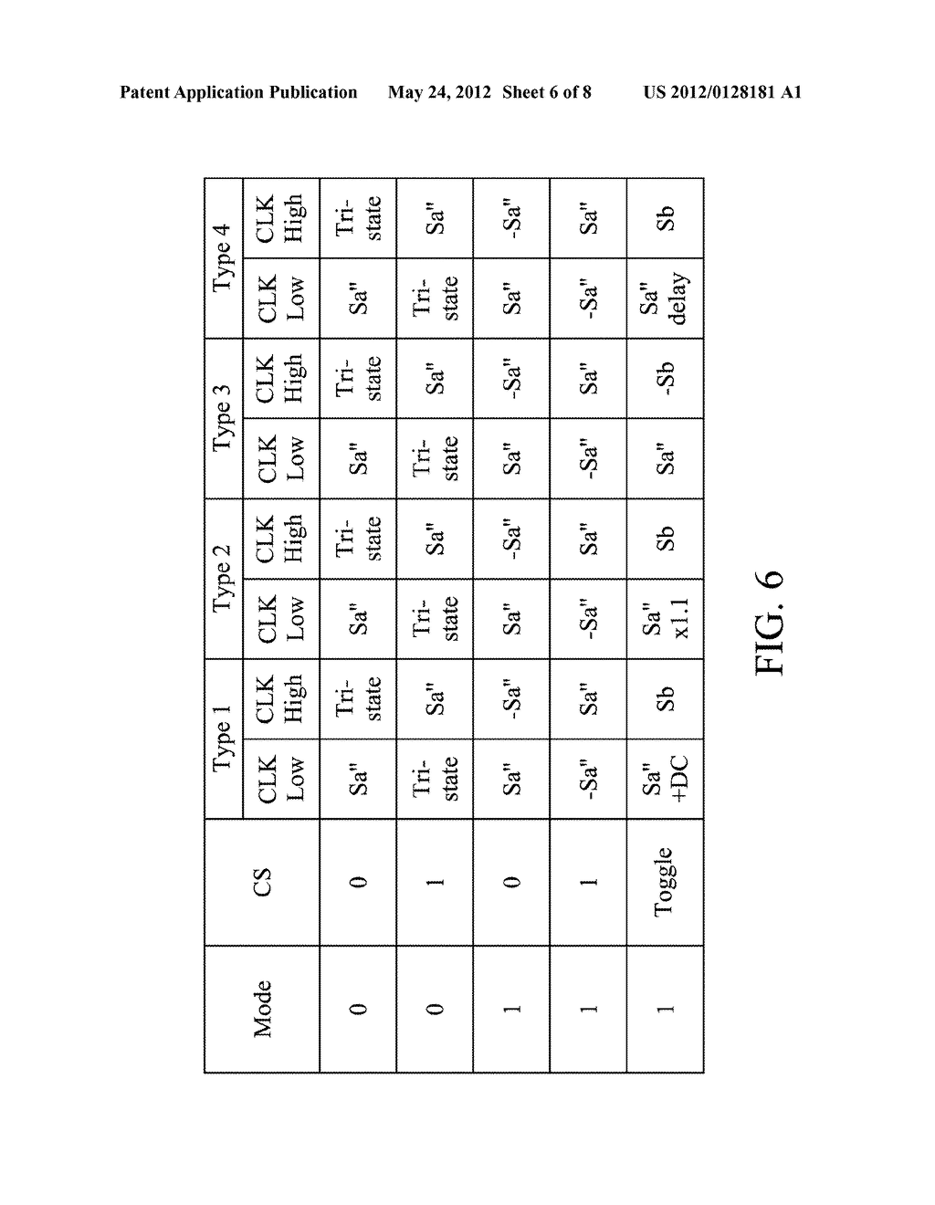 Analog-to-Digital Converter, Sound Processing Device, and Method for     Analog-to-Digital Conversion - diagram, schematic, and image 07