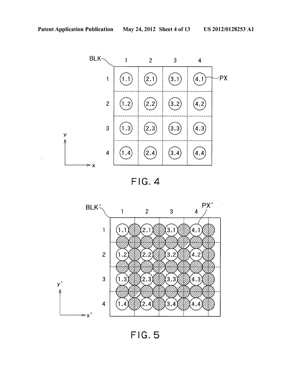 IMAGE PROCESSING APPARATUS, IMAGE PROCESSING SYSTEM AND METHOD FOR     PROCESSING IMAGE - diagram, schematic, and image 05