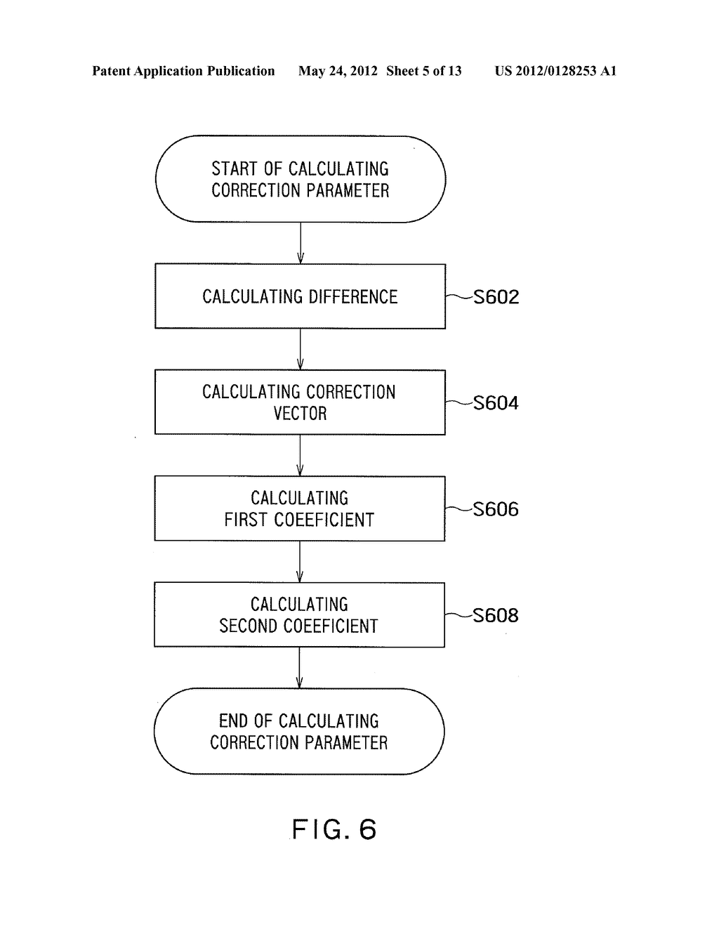 IMAGE PROCESSING APPARATUS, IMAGE PROCESSING SYSTEM AND METHOD FOR     PROCESSING IMAGE - diagram, schematic, and image 06