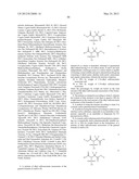 Alkyl Sulfosuccinate Mixtures, And Use Thereof diagram and image