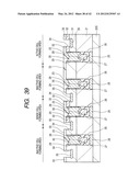 SEMICONDUCTOR DEVICE AND MANUFACTURING METHOD OF THE SAME diagram and image