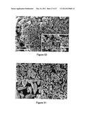 USE OF A POROUS CRYSTALLINE HYBRID SOLID AS A NITROGEN OXIDE REDUCTION     CATALYST AND DEVICES diagram and image