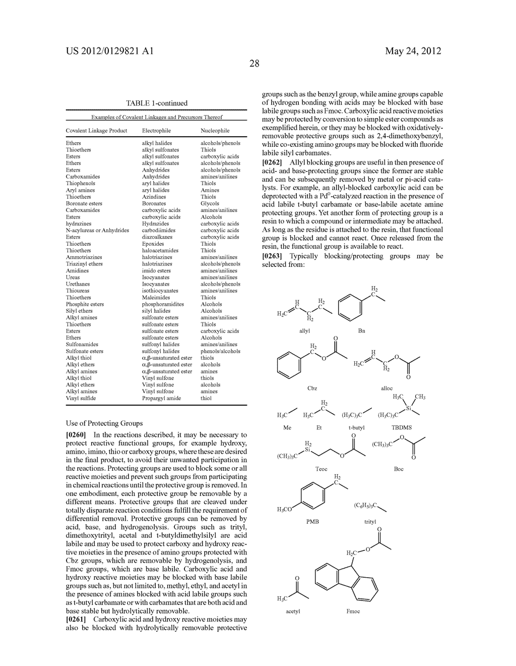 INHIBITORS OF BRUTON'S TYROSINE KINASE - diagram, schematic, and image 37