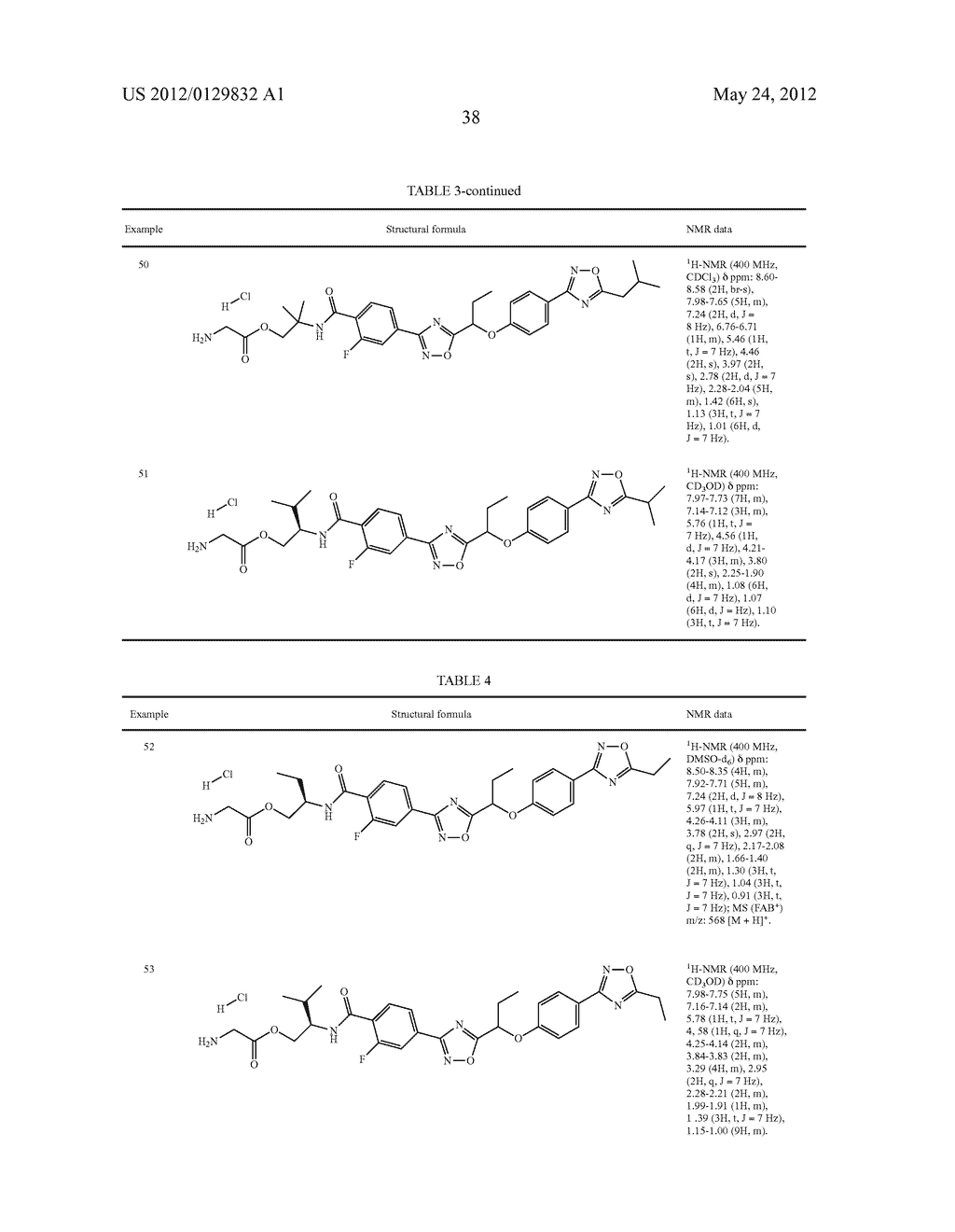 AMIDE DERIVATIVE - diagram, schematic, and image 39