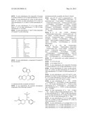 COMPOUNDS, COMPOSITIONS AND METHODS USEFUL FOR CHOLESTEROL MOBILISATION diagram and image