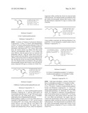 METHODS FOR PREVENTING OR TREATING METABOLIC DISEASES, INFLAMMATORY     DISEASES, AUTOIMMUNE DISEASES, ALLERGIC DISEASES, CENTRAL NERVOUS SYSTEM     DISEASES, CARDIOVASCULAR DISEASES, HOMEOSTASIS-RELATED DISEASES OR     GLAUCOMA diagram and image