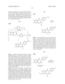 [4-(6-FLUORO-7-METHYLAMINO-2,4-DIOXO-1,4-DIHYDRO-2H-QUINAZOLIN-3-YL)-PHENY-    L]-5-CHLORO-THIOPHEN-2-YL-SULFONYLUREA SALTS, FORMS AND METHODS RELATED     THERETO diagram and image
