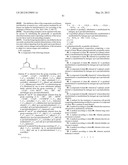 Inhibition Of Raf Kinase Using Substituted Heterocyclic Ureas diagram and image
