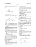 Alkoxy Compounds for Disease Treatment diagram and image